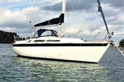 Westerly Falcon 34 for sale in United Kingdom for £27,950