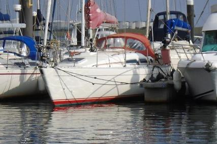 Sigma 362 for sale in United Kingdom for £34,950