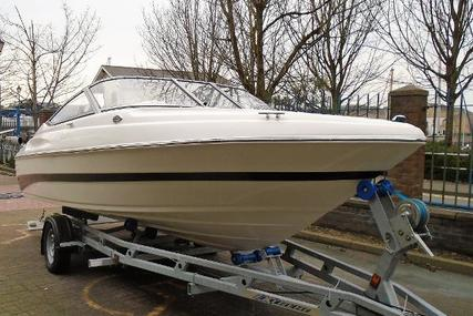 Mariah SX 18 for sale in United Kingdom for £9,995