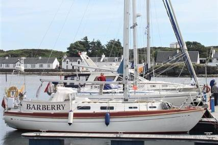 Barbican 33 for sale in United Kingdom for 23.950 £