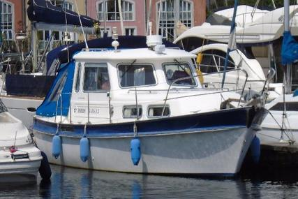 Hardy Marine 27 for sale in United Kingdom for £39,500