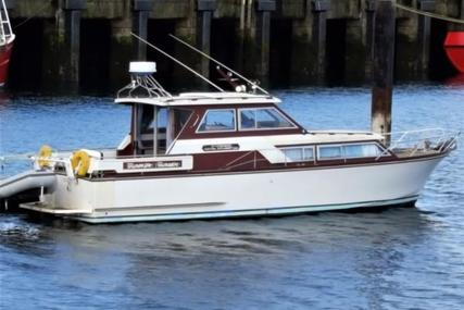 Storebro Royal Cruiser 34 Biscay for sale in United Kingdom for £38,950