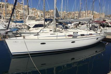 Bavaria 42 Cruiser for sale in Malta for €79,500 (£69,563)