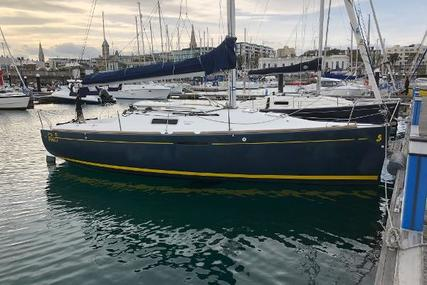 Beneteau First 25 for sale in Ireland for € 35.000 ($ 41.245)