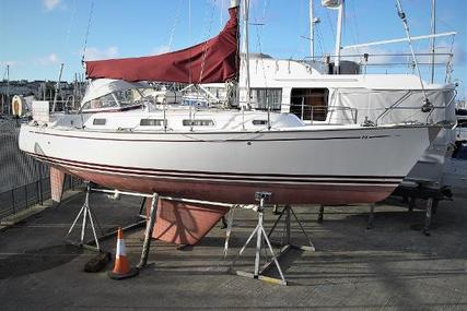 Najad 332 for sale in United Kingdom for £99,950