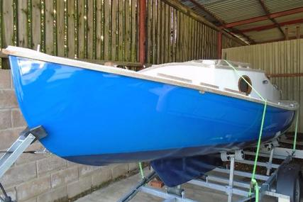 Custom 16' for sale in United Kingdom for £5,995