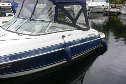 Four Winns 205 Sundowner for sale in Ireland for €17,500 (£15,429)