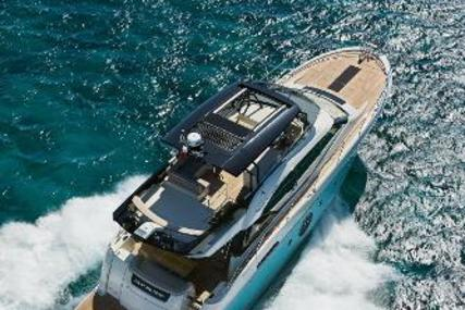Beneteau MC6 for sale in France for €985,000 (£865,569)