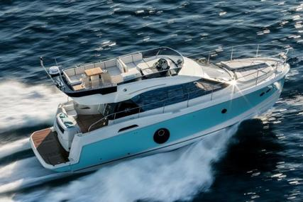 Beneteau Monte Carlo 4 for sale in United Kingdom for €549,000 (£482,489)
