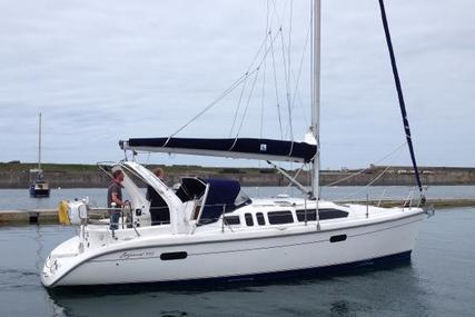 Hunter Legend 340 for sale in United Kingdom for £37,995