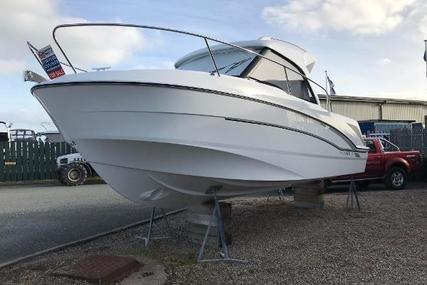 Beneteau Antares 7 OB for sale in United Kingdom for £49,900