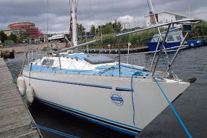 Ufo 31 for sale in United Kingdom for £8,950