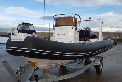 AERO MARINE AERO 580 for sale in United Kingdom for £25,500