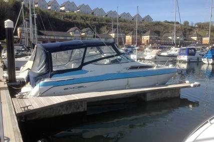 Wellcraft Excel 26 SE for sale in United Kingdom for £14,950