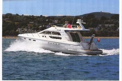 Sealine F44 for sale in United Kingdom for £99,950
