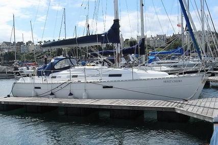 Beneteau Oceanis 331 Clipper for sale in United Kingdom for £38,000