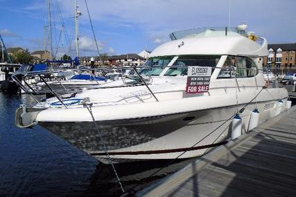 Jeanneau Prestige 36 for sale in United Kingdom for £94,995