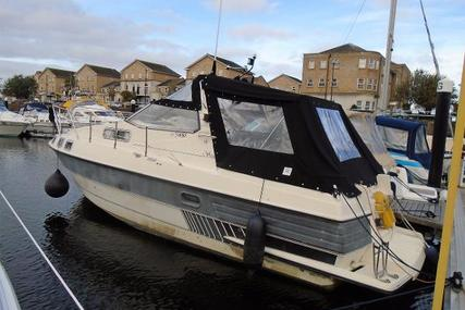 Sealine 285 Ambassador for sale in United Kingdom for £19,450