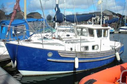 Fisher 25 for sale in United Kingdom for £19,995