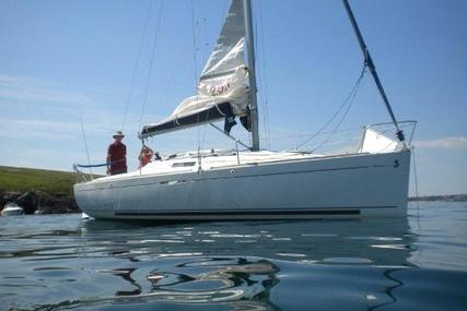 Beneteau First 25.7 for sale in United Kingdom for £21,950