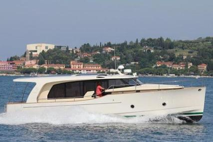 GREENLINE 40 for sale in Malta for €255,000 (£222,941)