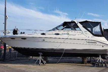 Sea Ray 330 Sundancer for sale in United Kingdom for £54,500