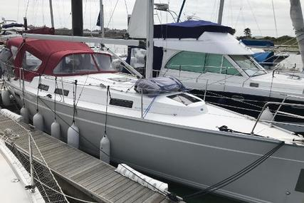 Bavaria 32 Avantgarde for sale in United Kingdom for £65,995
