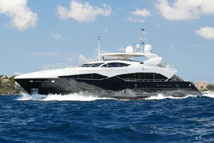 Sunseeker Predator Stargazer for sale in United States of America for $10,990,000 (£8,199,229)