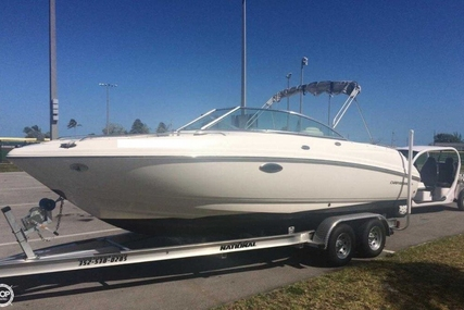 Chaparral 230 SSI for sale in United States of America for $9,000 (£6,443)