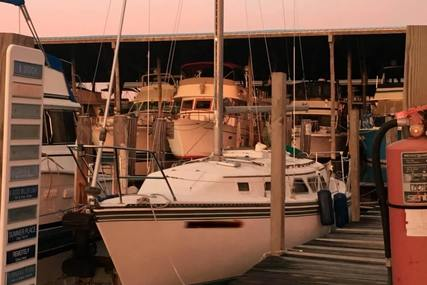 Newport 31 for sale in United States of America for $13,000 (£9,793)