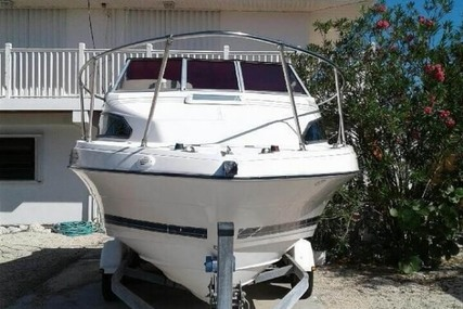Bayliner Classic 222 EC for sale in United States of America for $12,000 (£9,131)