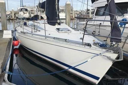 Beneteau 40 for sale in United States of America for $49,000 (£34,605)