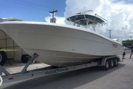Hydra-Sports Custom 34 for sale in United States of America for $229,000 (£162,179)