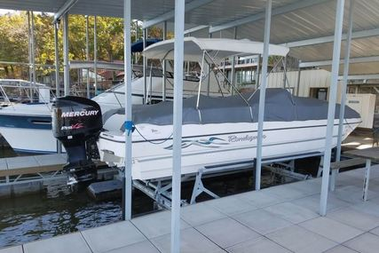 Bayliner Rendezvous 2609 for sale in United States of America for $19,900 (£14,166)