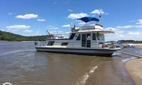 Image of Gibson 42 for sale in United States of America for $38,400 (£29,239) Portage Des Sioux, Missouri, United States of America