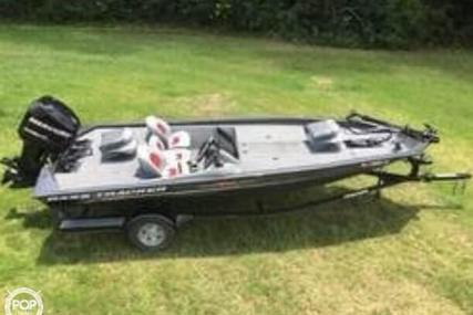 Bass Tracker Pro 190Tx for sale in United States of America for $17,499 (£13,144)