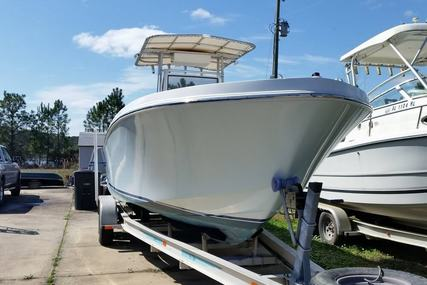 Mako 261 Classic for sale in United States of America for $32,800 (£23,524)