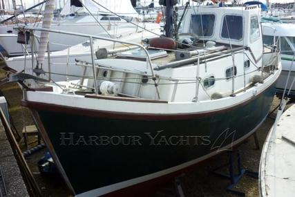 Colvic Watson 23 for sale in United Kingdom for £6,995