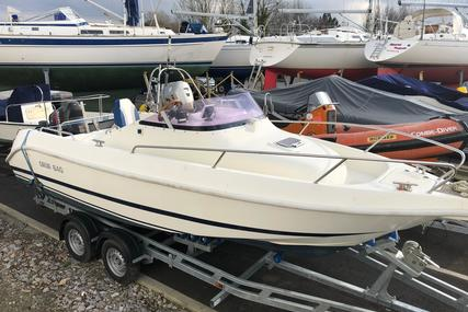 GALIA 640 for sale in United Kingdom for £5,995
