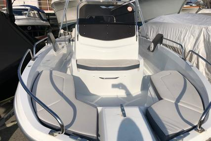 Beneteau Flyer 6.6 for sale in United Kingdom for £29,995
