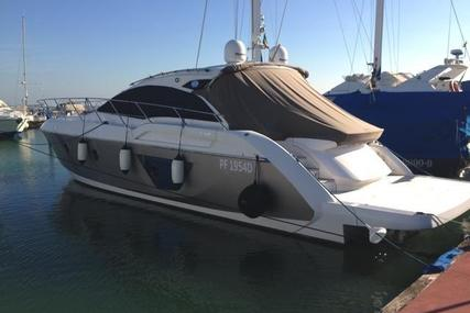 Sessa Marine Sessa C48 for sale in Italy for €395,000 (£352,786)