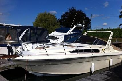 Sea Ray 270 DA for sale in United Kingdom for £12,950