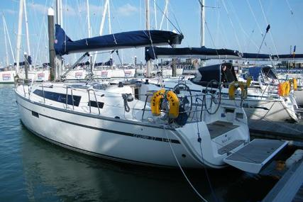 Bavaria 37 Cruiser for sale in United Kingdom for £99,950