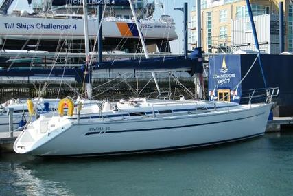 Bavaria 38 for sale in United Kingdom for 47.500 £