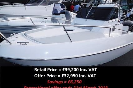 Salpa Gran Turismo 20 for sale in United Kingdom for £32,950