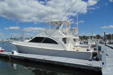 Ocean Yachts Convertible for sale in United States of America for 195.000 $ (139.612 £)