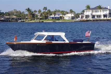 Bertram Express for sale in United States of America for $90,000 (£70,861)