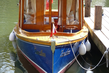 Frolic 31 for sale in United Kingdom for £74,950