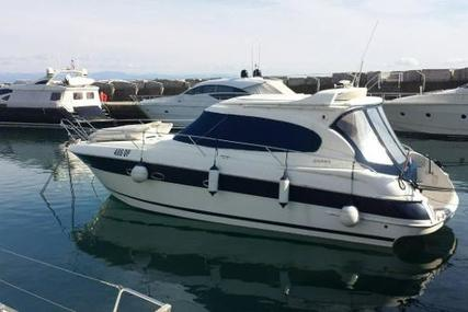 Bavaria 37HT for sale in Croatia for €144,000 (£127,097)
