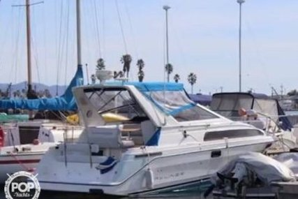 Bayliner 2855 Ciera DX/LX Sunbridge for sale in United States of America for 19.500 $ (13.883 £)